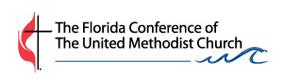 logo-UMC