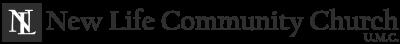 new life logo-03