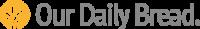 odb_logo
